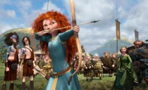Brave_Merida_Bow_competition.jpg.CROP.rectangle3-large