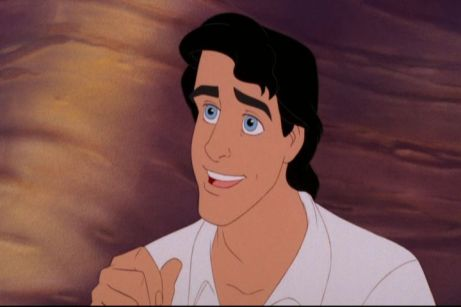 prince-eric-leading-men-of-disney-6174468-720-480